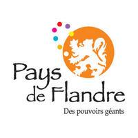 LOGO-PAYS-FLANDRE_medium